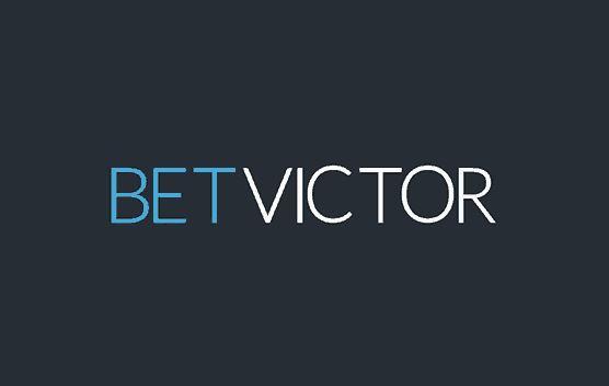 BetVictor Casino